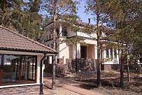 Строительство домов 228a64f36b662acbe82c9f4233397de2